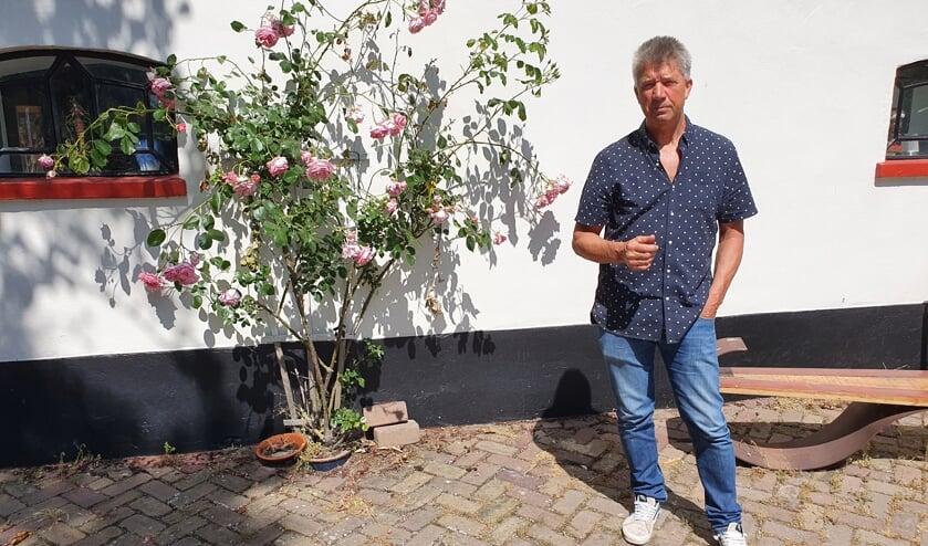 <p><em>Dr. Mientjes stopt als huisarts</em></p>