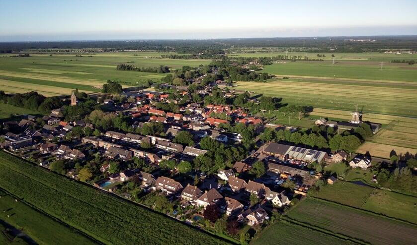 Westbroek anno 2021. (foto Arne Scholten)