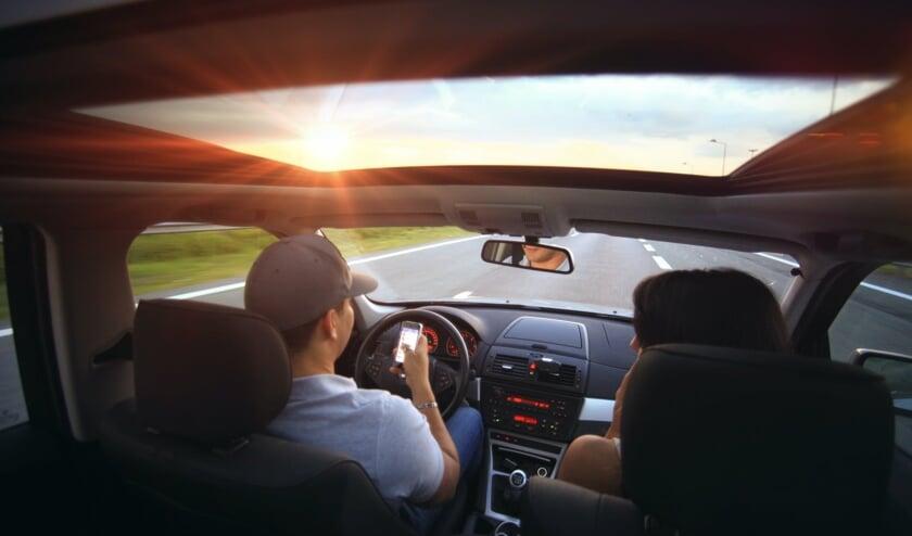 De ideale huurauto vinden is met EasyTerra autohuur helemaal niet moeilijk.