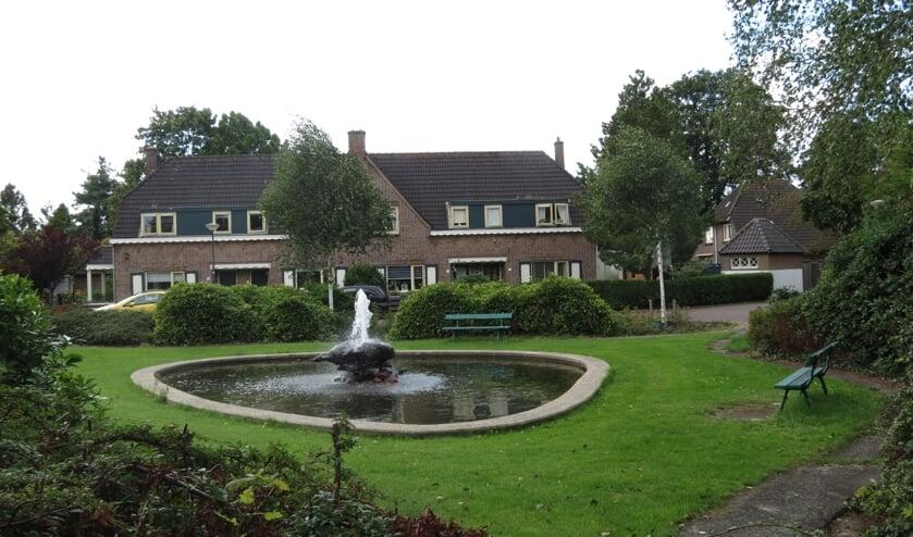 <p><em>De wijk Tuindorp in Bilthoven maakt ook onderdeel uit van de te bezichtigen monumentale woningen.</em></p>