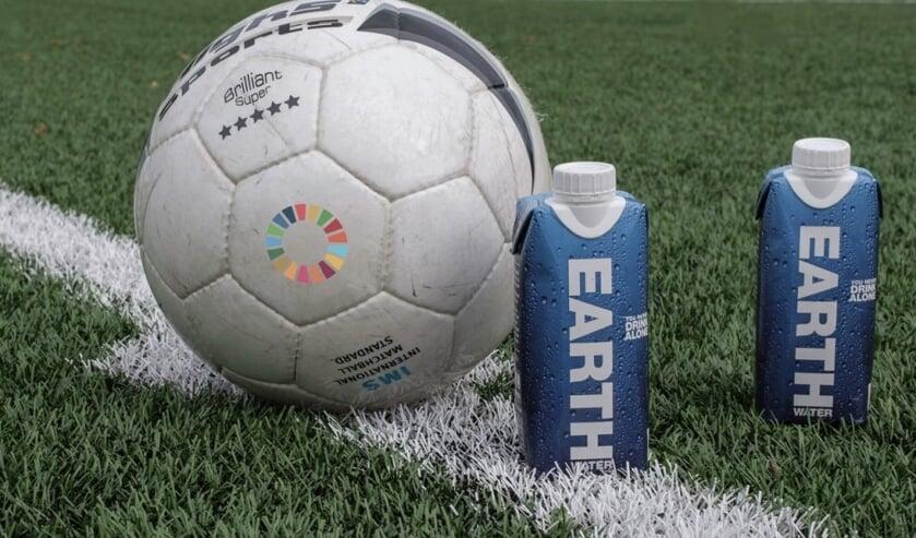 Fairtrade netwerkontbijt voor sportclubs