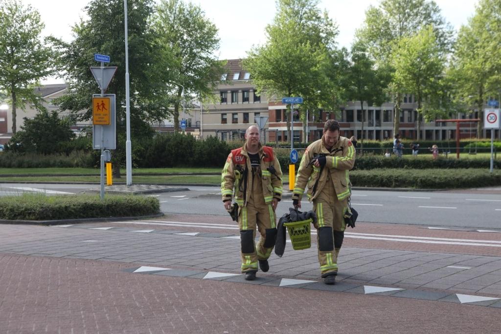 Foto: 112nieuwsonline.nl © MooiBestNieuws