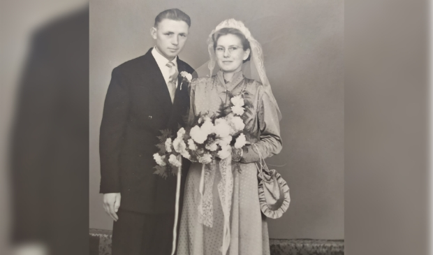 <p>&nbsp;6 oktober 1955&nbsp;</p>