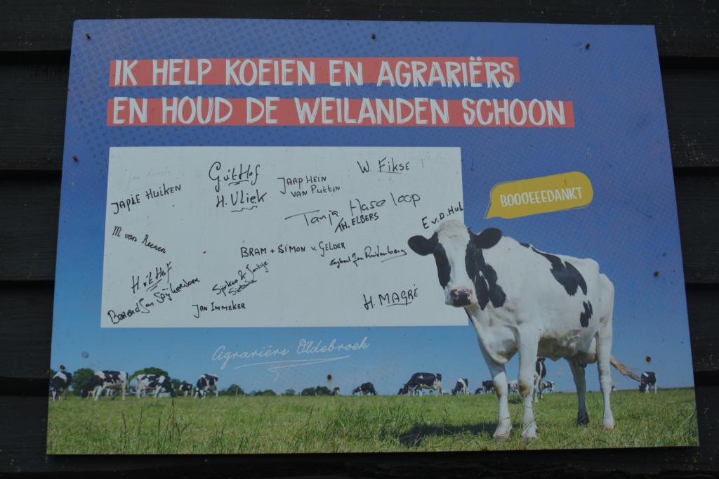 © De Veluwe Koerier