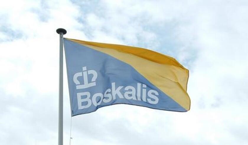 <p>Boskalis is van oorsprong een Papendrechts bedrijf en is een van de grootste baggermaatschappijen.</p>