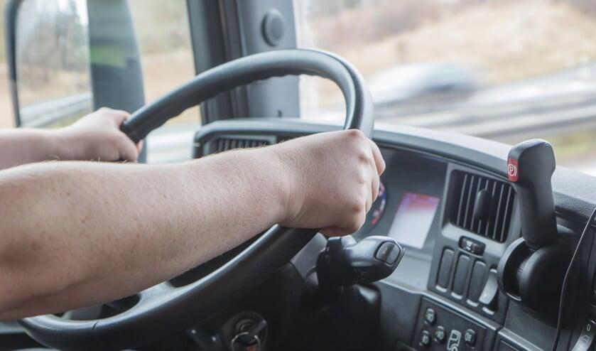 <p>Er gaat vanaf maandag 13 december een wijkbus rijden tussen Vreeswijk en Cityplaza. </p>