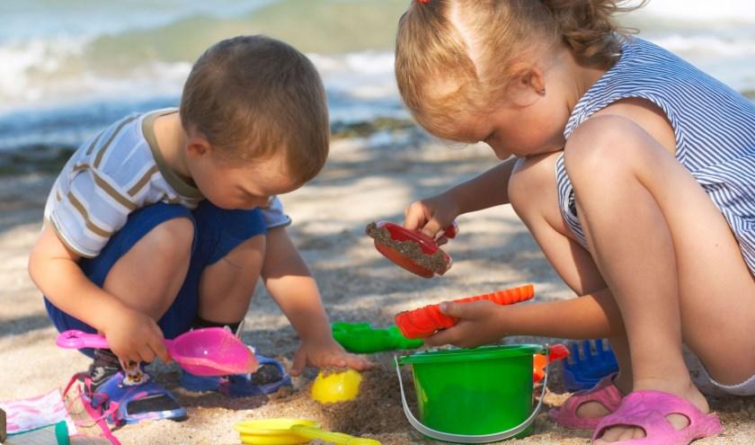 • Een gezamenlijk beheerd speeltuintje is een voorbeeld van een burgerinitiatief dat de leefbaarheid bevordert.