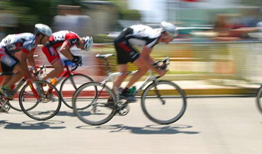 • Delano Swenne legde beslag op een knappe tweede plaats.