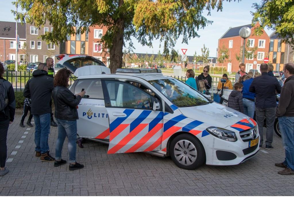 Foto: Jurgen Versteeg © Bommelerwaard