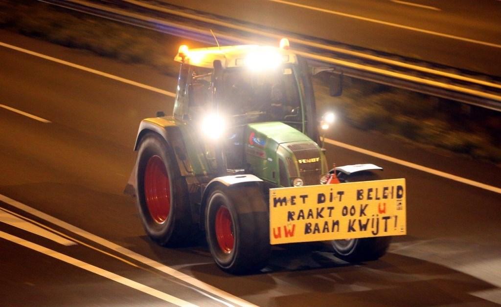 Foto: Bart Meesters © Bommelerwaard