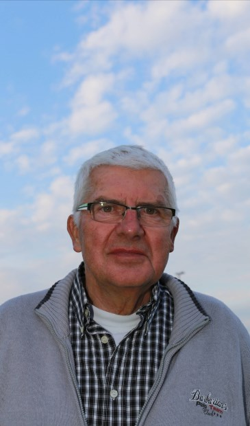 • Tricht-boegbeeld Jan van Arkel is woensdagmiddag op 78-jarige leeftijd overleden.