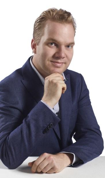 Pim Bouman van de VVD had om het interpellatiedebat gevraagd.