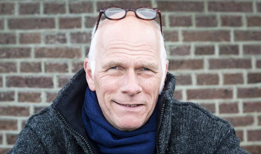 Johan Cahuzak