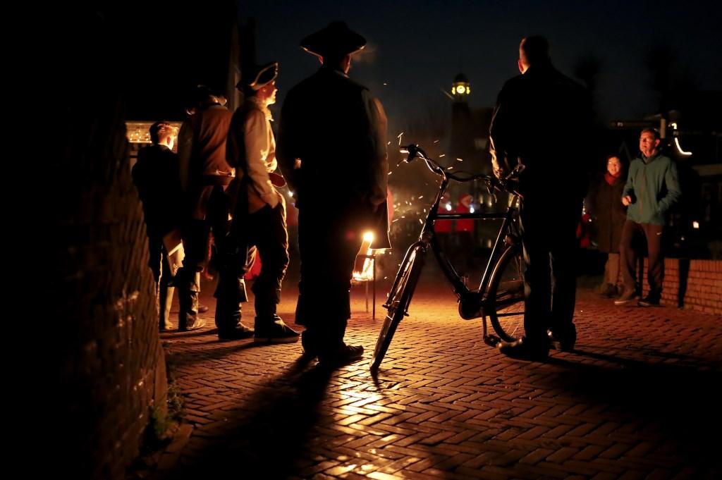 Foto: Annemieke van As © Alblasserwaard