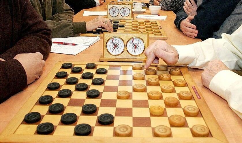 • NDV won in de nationale competitie van Brainsport Eindhoven.