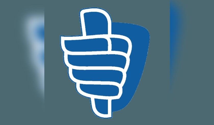 • Het Boa-logo.