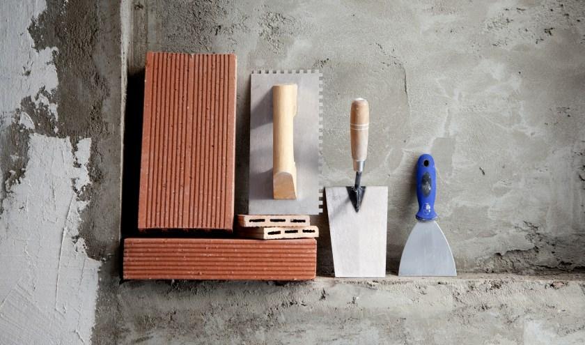 • Het CPO-bouwproject in Hoogblokland kan van start gaan.