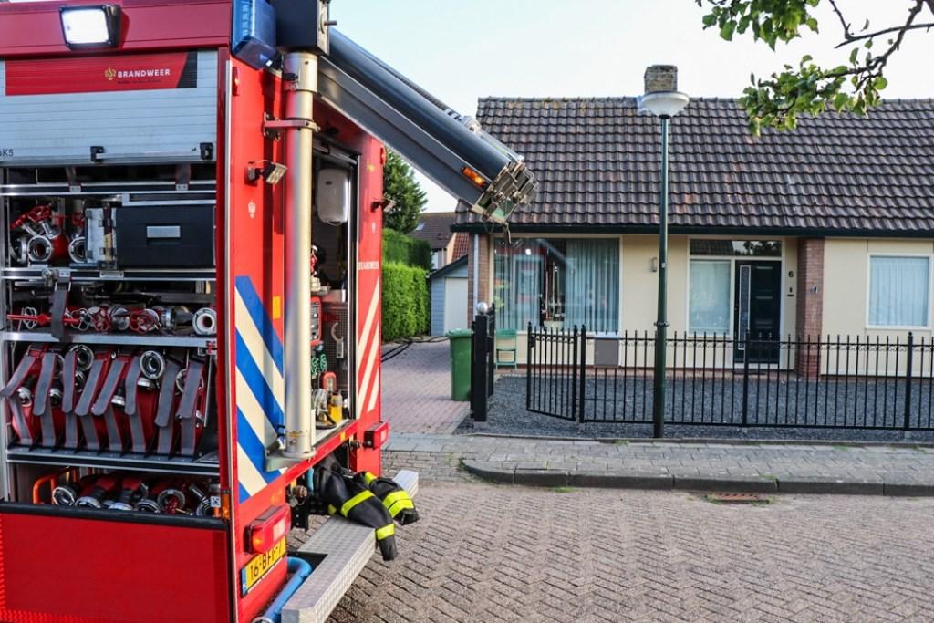 Foto: Jurgen Versteeg © Heusden en Altena