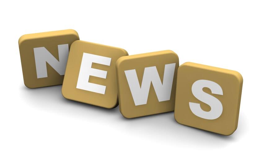 • Politiek VHL neemt pas volgend jaar een besluit over de hondenbelasting.