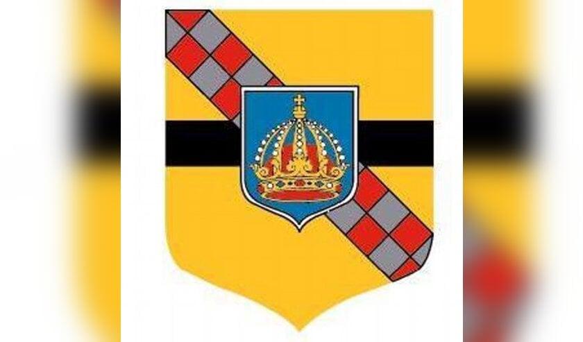 • Logo van de gemeente Lopik.