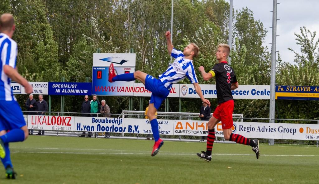 Foto: Jan Noorloos © regiosport