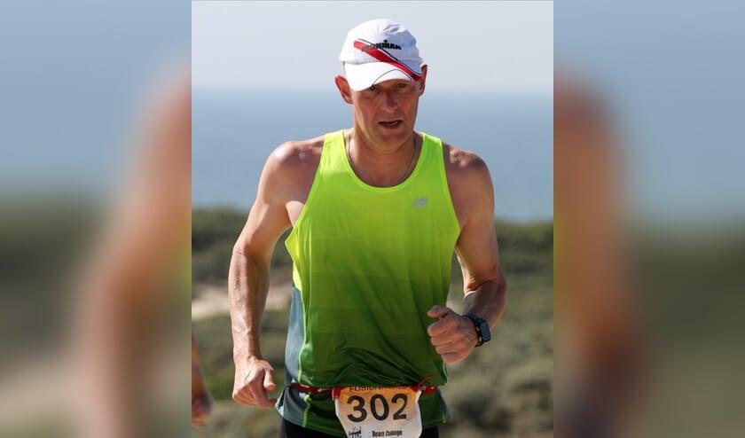 • Emiel van Bugnum, gepassioneerd sportman, overleed op 2 maart aan weke delen-kanker.