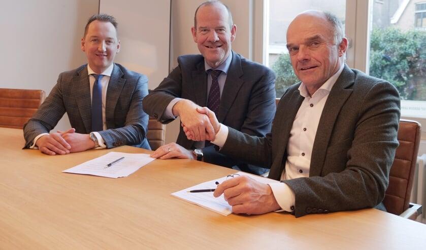 • Er is overeenstemming bereikt over de overname van Schakel Autogroep.