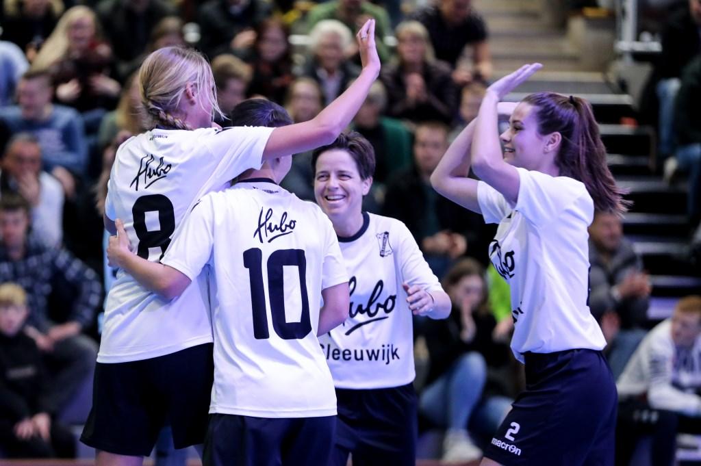 • Asperen - Sleeuwijk (1-6). Foto: Rick den Besten - Regio-Voetbal © regiosport