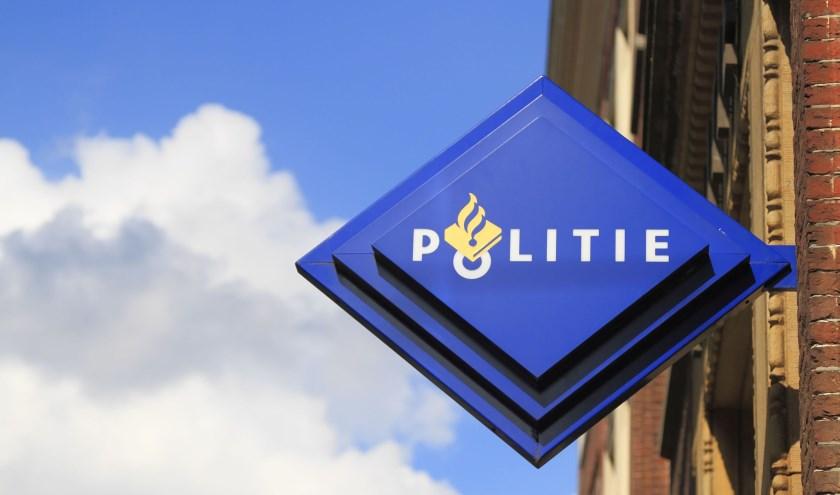 • Politie nog altijd op zoek naar eigen bureau in Leerdam.