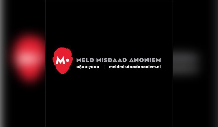 """<p>Meld signalen van crimineel misbruik anoniem via M. Bel 0800-7000 of ga naar <a href=""""http://www.meldmisdaadanoniem.nl"""" rel=""""noopener noreferrer"""" target=""""_blank"""">www.meldmisdaadanoniem.nl</a></p>"""