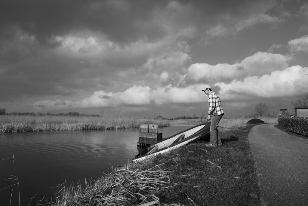 Foto: Daniëlla de Haan © Alblasserwaard