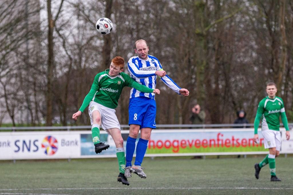 Foto: Peter Verheijen © regiosport