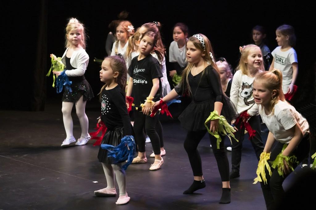Vijfheerenlanden On Stage 2020 Foto: Nico Van Ganzewinkel © Leerdam