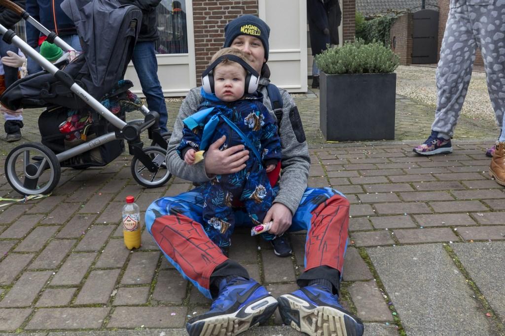 Foto: Jan Noorlandt © Heusden en Altena