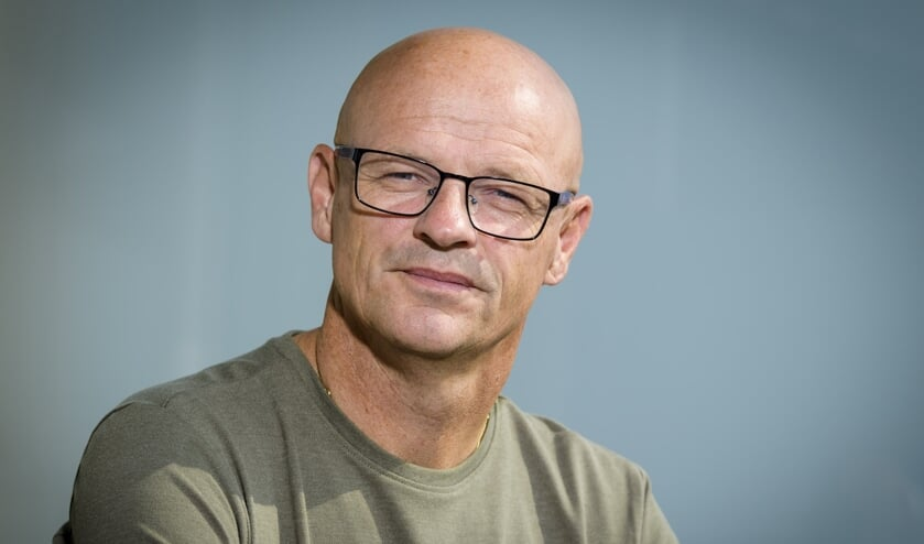 • Jan Verveer keert als assistent-trainer terug bij Nieuw-Lekkerland.