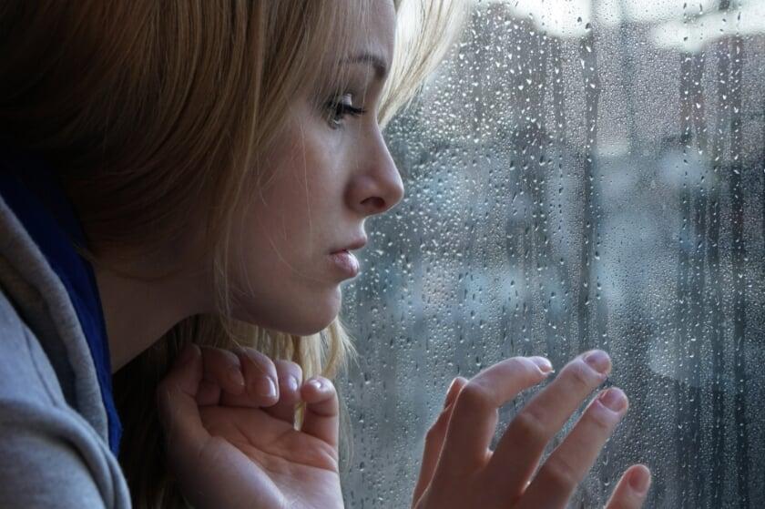 <p>Mantelzorg VHL organiseert een gratis cursus voor mensen die te maken hebben met psychische problemen.</p>