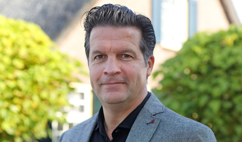 • Wethouder Bram Visser komt met een memo over het MFC.