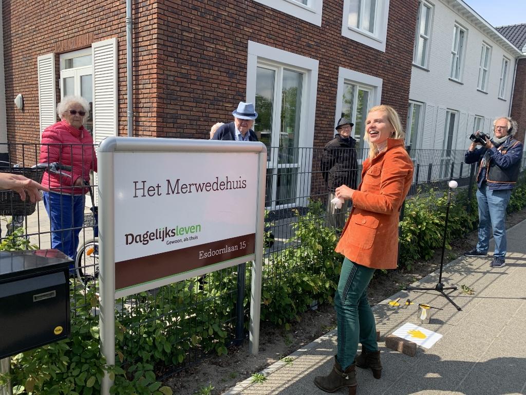 © Heusden en Altena