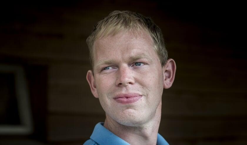 <p>• Willem van Hemert.</p>