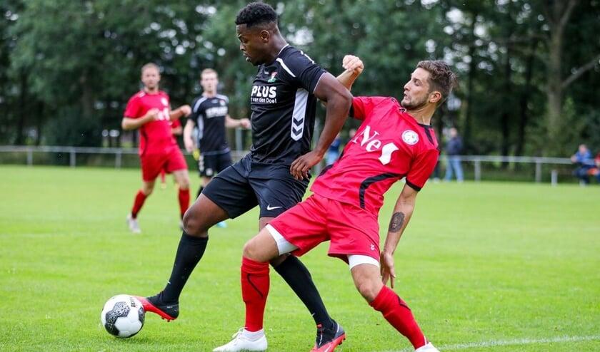 • Schelluinen - GJS: 0-4.