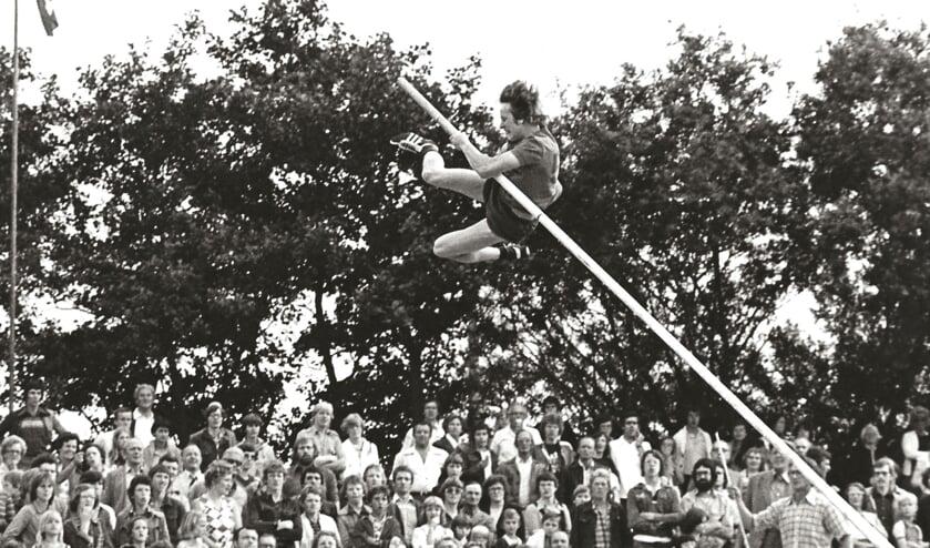 • Aart de With in actie (1977)