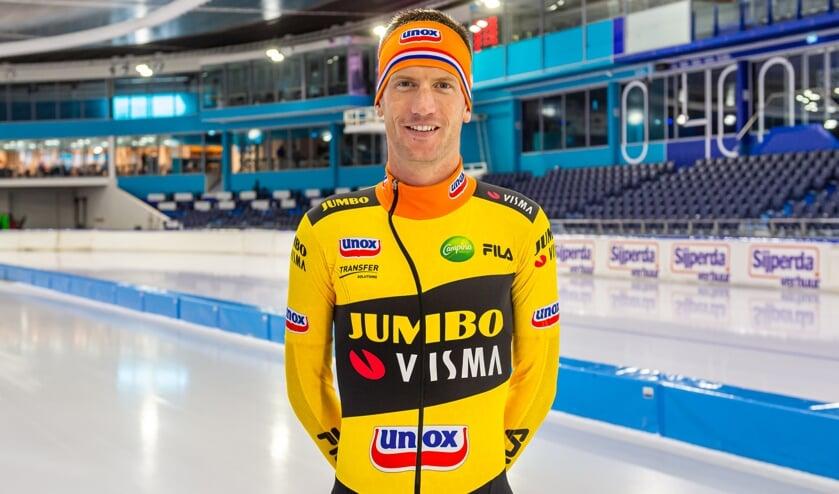 <p>&bull; Erik Jan Kooiman: &#39;Het is goed zo&#39;. &nbsp;</p><p><br></p>