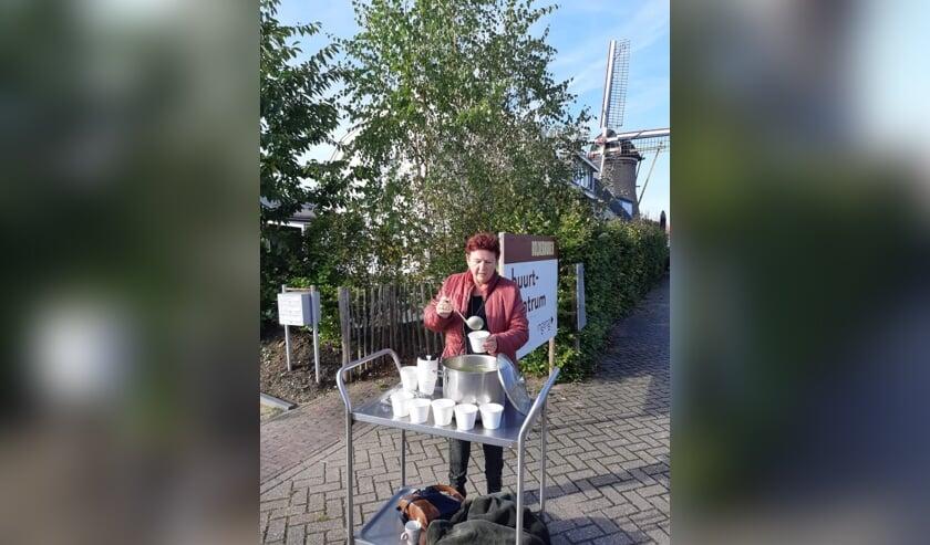 Heb jij ook een idee om eenzaamheid in Culemborg te verminderen? Of wil je meedenken of meedoen? Neem contact op met Sandra Rigter van ElkWelzijn, 06 83 52 51 08 of srigter@elkwelzijn.nl