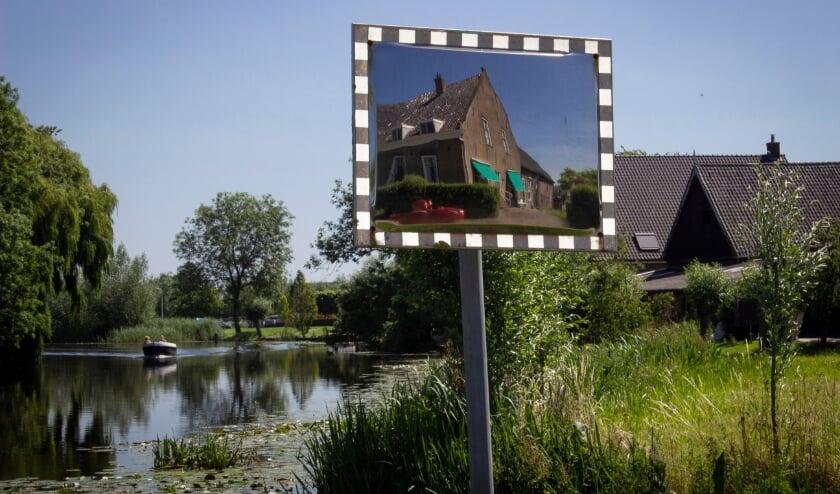 <p>&#39;De enqu&ecirc;te is door ruim 600 inwoners van Molenlanden ingevuld.&#39;</p>
