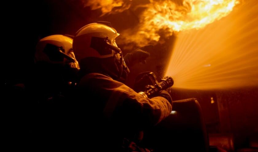 <p>Een brand kan binnen drie minuten tot levensgevaarlijke situaties leiden.</p>
