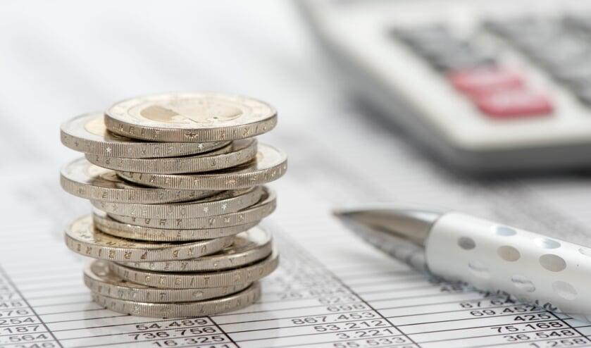 <p>De financi&euml;le situatie van de gemeente Nieuwegein blijft onzeker, ondanks extra middelen die de gemeente van de Rijksoverheid ontvangt. </p>