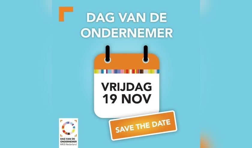 <p>&#39;De bijeenkomst vindt plaats in (de omgeving van) de Spil in Bleskensgraaf.&#39;</p>