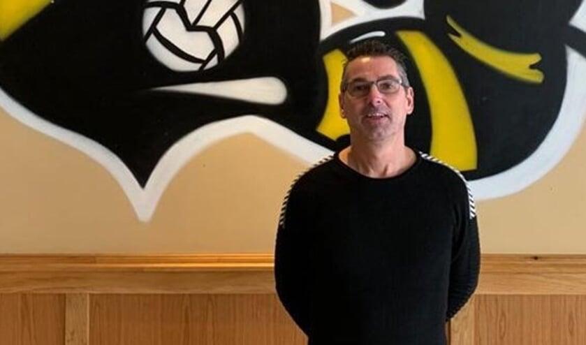 <p>• Ger Klop wordt hoofd jeugdopleiding bij SSC'55.</p>