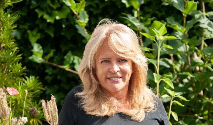 <p>• Marion den Boer.</p>