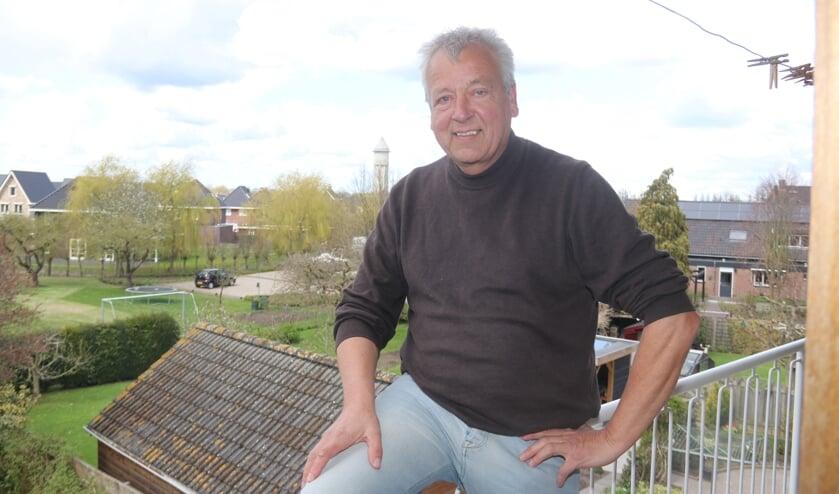 <p>&bull; Wim Mulckhuijse wil zich graag verantwoorden.</p>